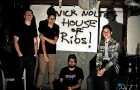Blacktop Kids Release New Tunes, Playing Pouzza Fest In Montreal
