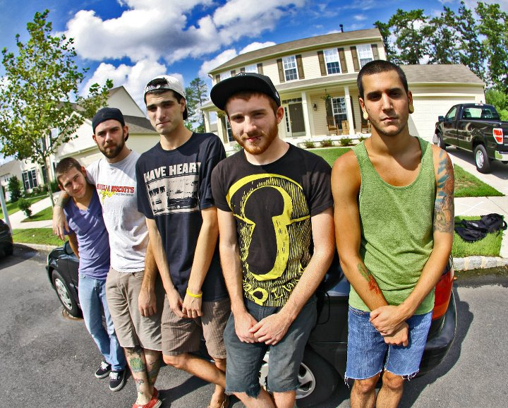 speak into my good eye coming clean hints at new song pen pals