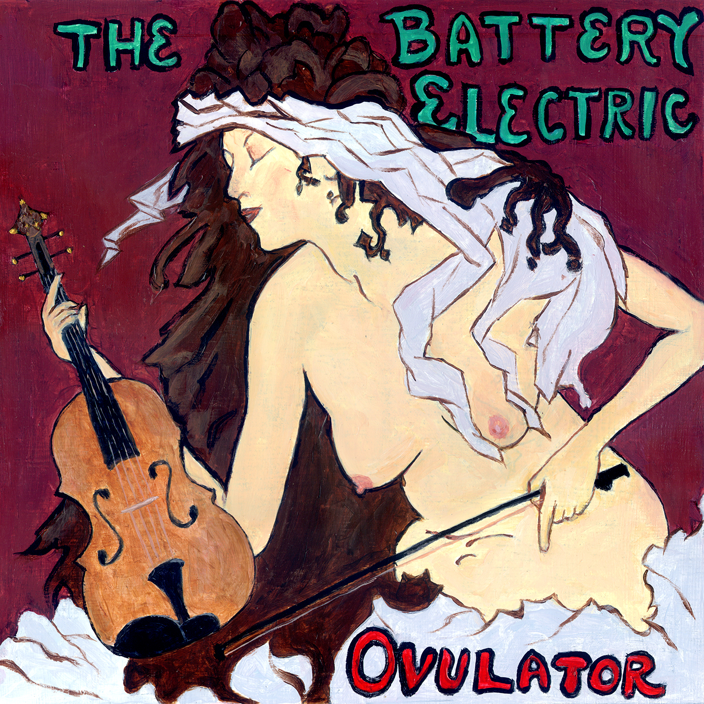 BATTERYELECTRIC_OVULATOR-itunes-2