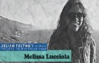 Julian Fulton's Top 4 Emerging Artists To Watch In 2014 (Part 1): Melissa Lucciola (a.k.a. Francie Moon)