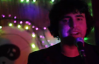 """Watch Boxed Wine Perform An Acoustic Rendition Of """"Bones"""" Live From The Ghost Cave"""