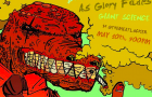 Gifts, As Glory Fades, Dealers + More Playing Riotous May 10th Mosh At The Meatlocker In Montclair, NJ