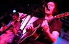 The Front Bottoms, So So Glos, and You Blew It! Joined Say Anything At Starland Ballroom (Photos)
