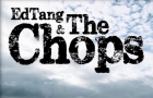 EP Review: EdTang &#038; The Chops &#8212; <i>EdTang &#038; The Chops</i>