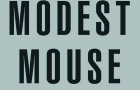 Modest Mouse Coming To Starland Ballroom With Mimicking Birds In August