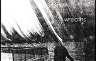 Album Review – Wreaths – <i>Wreaths</i>