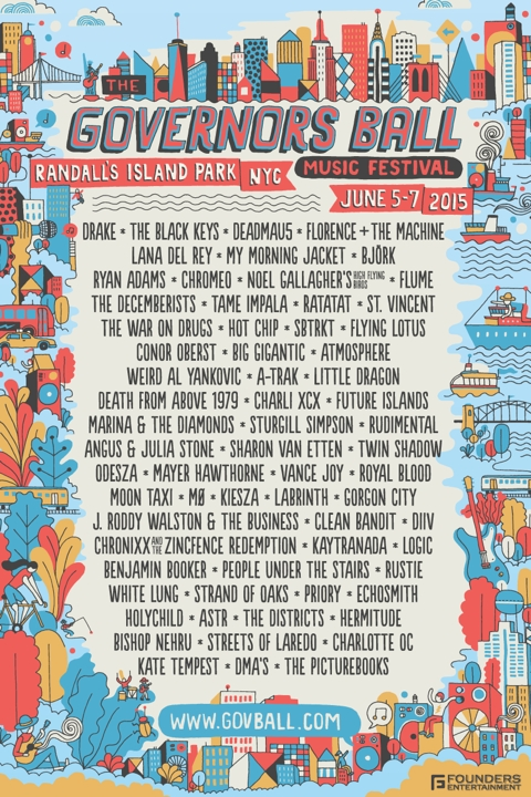 governors-ball-2015