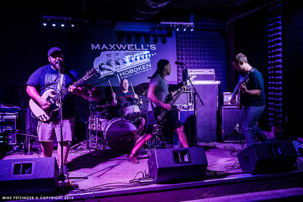 20150814_AfterTheFall_620-4