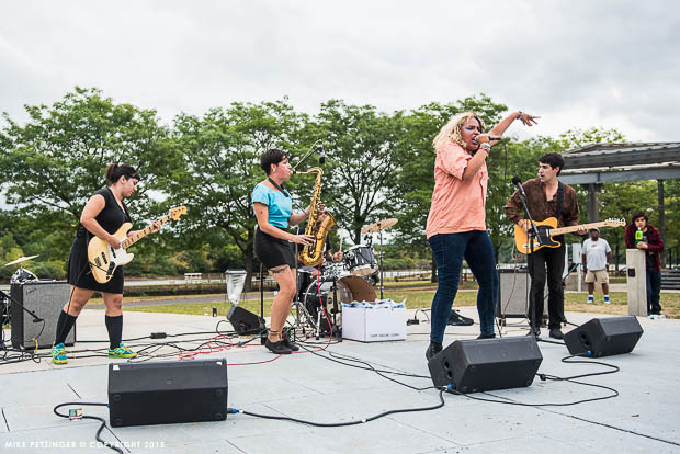 20150912_DowntownBoys_620-8