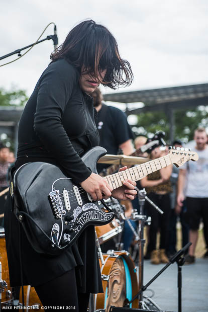 20150912_ScreamingFemales_620-8