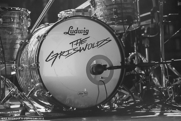 20151118_Griswolds_620-1