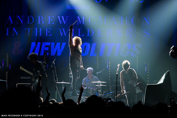 20151118_Griswolds_620-10