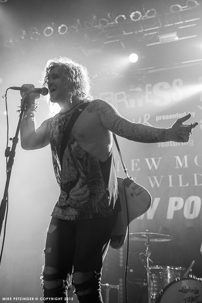 20151118_Griswolds_620-2