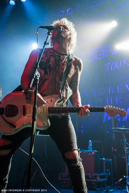 20151118_Griswolds_620-3
