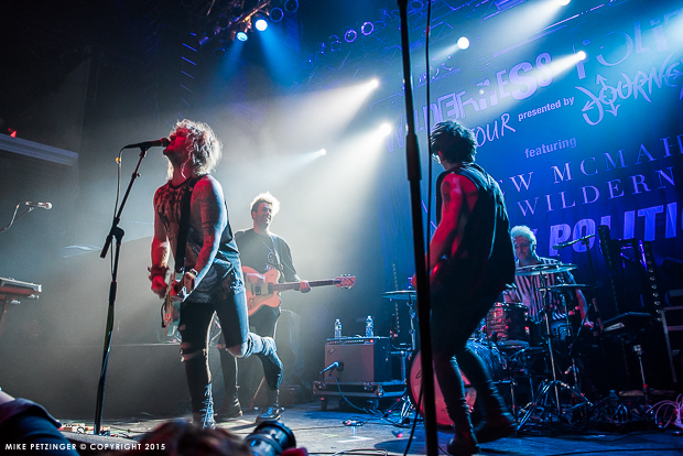 20151118_Griswolds_620-5