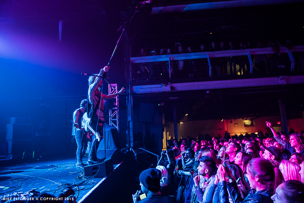 20151118_Griswolds_620-8