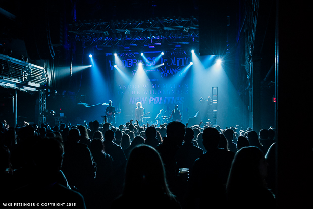 20151118_Griswolds_620-9