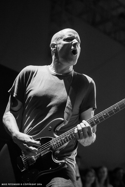 20160611_Descendents_620-4