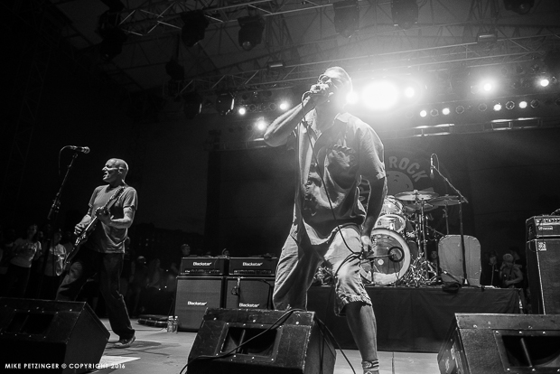 20160611_Descendents_620-6