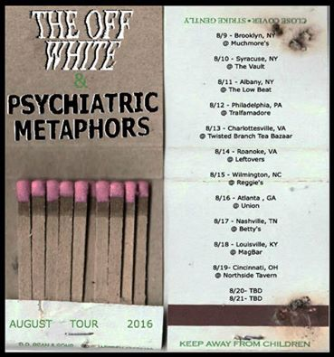 Psychmetstour Aug2016poster (1)