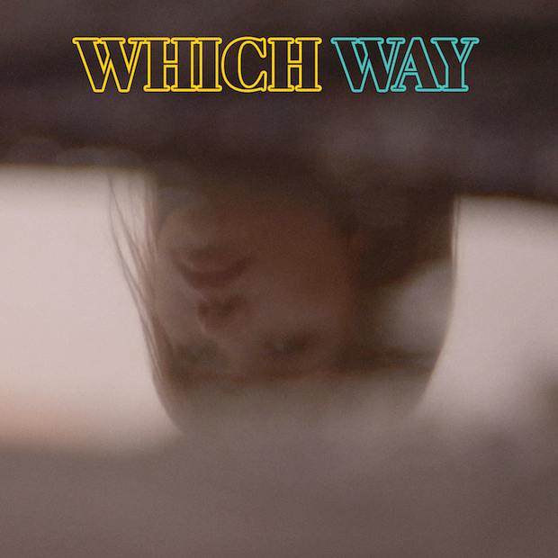 whichway_1a_warm