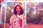 """Pink Flamingo Rhythm Revue Shares """"Money"""" // Debut EP Out Now"""