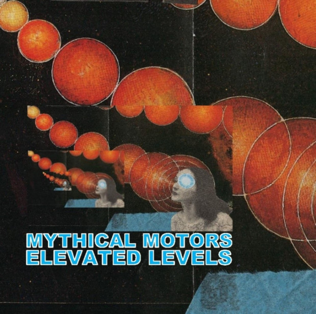 Mythical Motors