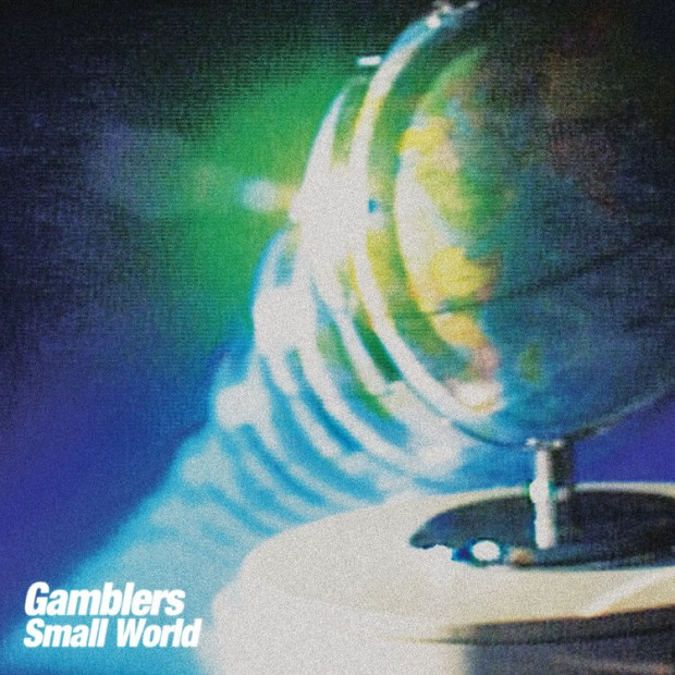Gamblers_SmallWorld_coverart